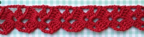 Crochet edging1