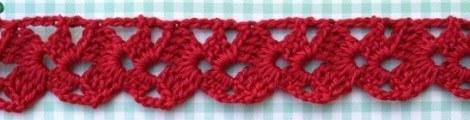 Crochet edging1