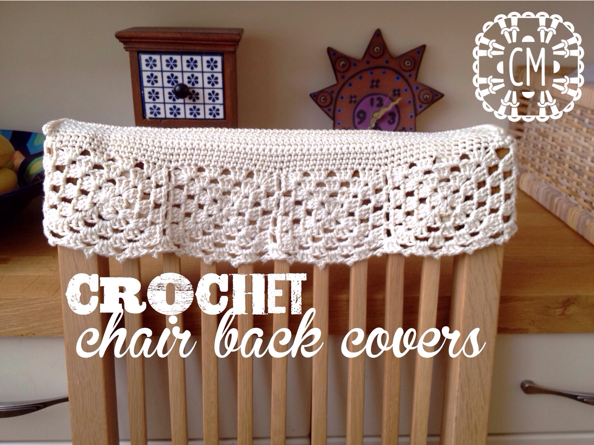 CrochetChairBackCovers